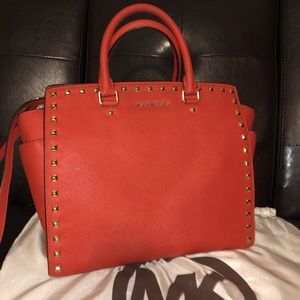 Michael Michael Kors purse